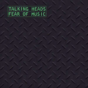 Life in The Loft with Talking Heads