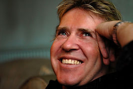 Steve_Lillywhite_during_interview.jpg