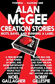 creation-alan-mcgee.jpg