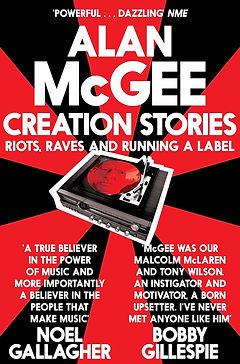 creation-alan-mcgee.jpg