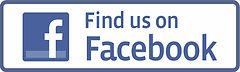 Find-us-on-Facebook-logo-1z3ai1h.jpeg