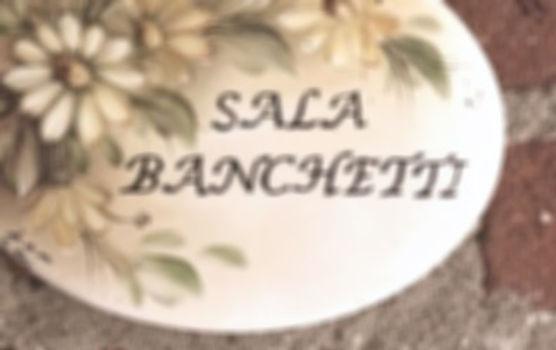 banchetti_edited_edited.jpg