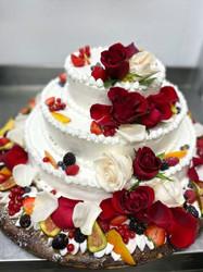 torta nuziale 2_edited.jpg