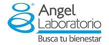 Cliente Solytec S.A.S. Angel laboratirio.