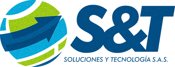 S%26T%20Logo_edited.png