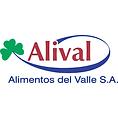 Clientes Solytec S.A.S. Alimentos del Valle S.A.