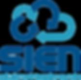 S&T Soluciones y Tecnología. SIEN Servicio de almacenamiento en la nube.