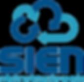 S&T Soluciones y Tecnología. Servicio de TI y almacenamiento en la nube.