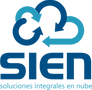 SIEN logo.png