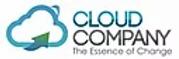 Cliente Solytec S.A.S. Cloud Company.