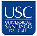 Cliente Solytec S.A.S. USC Universidad Santiago de Cali.