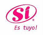 Clientes Solytec S.A.S.