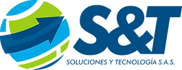 S&T Logo.png