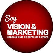 Soy Vision y Marketing.jpg