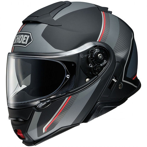 Shoei Neotec 2 Flip-Up Excursion TC5