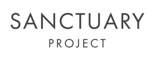 Sanctuary-Project-Master-Logos-01.png