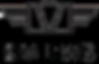 KLD logo.png
