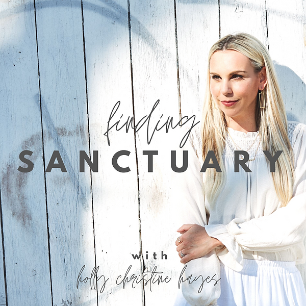 Finding Sanctuary Podcast Cover.png