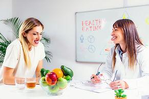 dietista-nutrizionista-medico-dietologo-