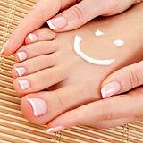piedi-salute-bellezza-crema-2.jpg