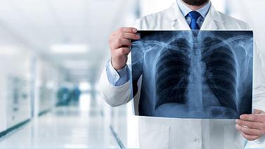 radiologia-1.jpg