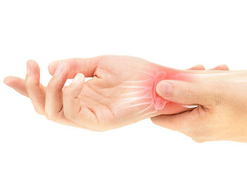 reumatologia.jpg