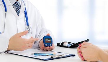05_Diabetologia-Progetto-salute-Forlimpo