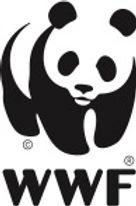 WWF_25mm_no_tab (1)(1).jpg