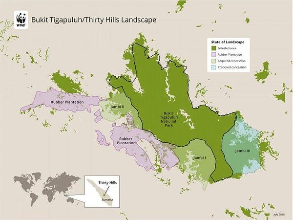 WWF-30-Hills-map-700x525.jpg