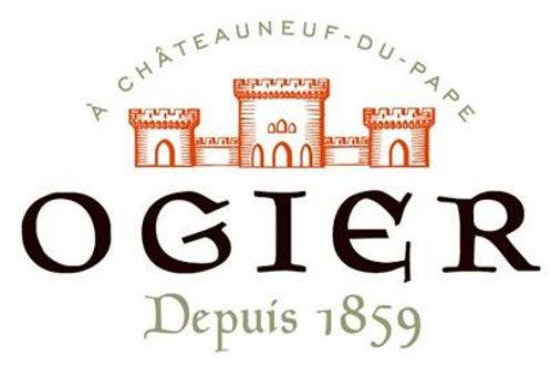 Domaine Ogier Côte-Rôtie 2011
