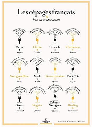 carte des vins 1.jpg