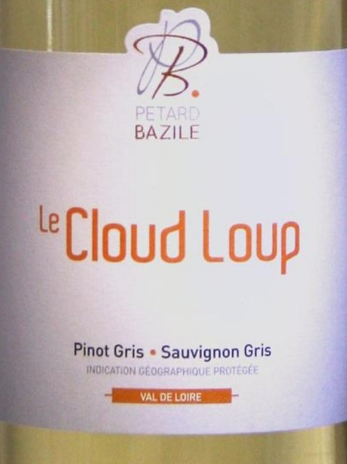 Le Cloud Loup 2018