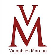 Vignobles Moreau.png