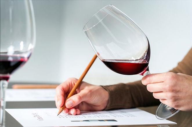 formations sur le vins.jpg