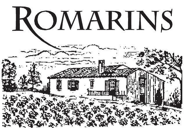 Vignobles Romarins.jpg