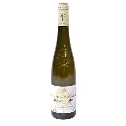 Domaine de Terrebrune Bonnezeaux 1930 Blanc