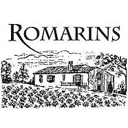 Domaine des Romarins.png