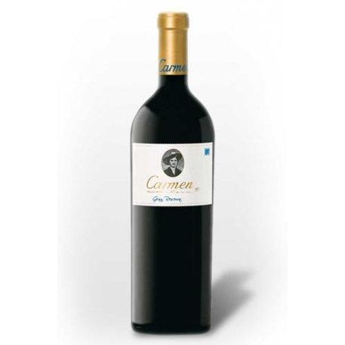 Domaine du Clos Naudin Foreau Ph. Vouvray Goutte d'Or 2007 Rioja