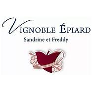 Vignoble Epiard.png