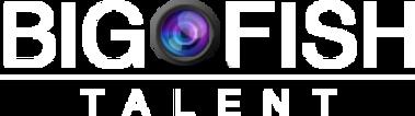 logo-big-fish.png