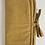 Thumbnail: Mustard Changing Mat