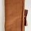 Thumbnail: Rust Changing Mat