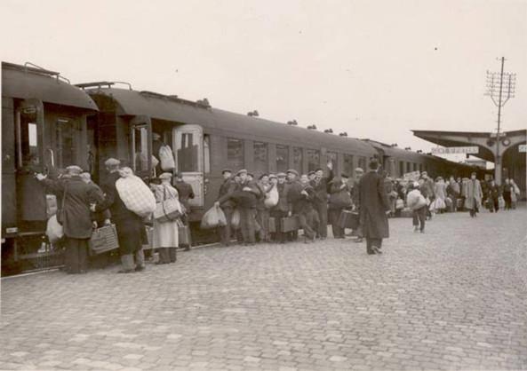 Gent-historisch (29).jpg