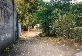 Gent-Baudelopark-zichten (35).jpg