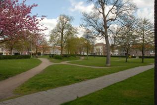 Gent-Baudelopark-zichten (47).jpg