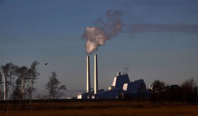 Kopenhaegen energiecentrale (21).jpg