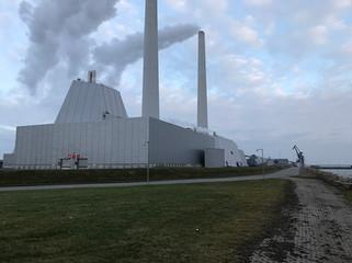 Kopenhaegen energiecentrale (8).jpg
