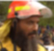 Brandweerman.JPG