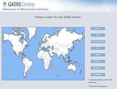 Gains-2.jpg