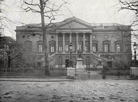 Gent-eerste wereldoorlog (48).jpg